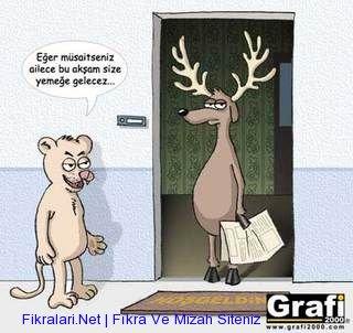 noel-baba-karikaturu.jpg