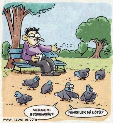 sosyal-medyadaki-en-komik-karikaturler_45000_b.jpg
