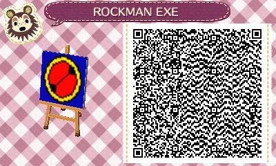 MD_ROCKMANEXE.jpg