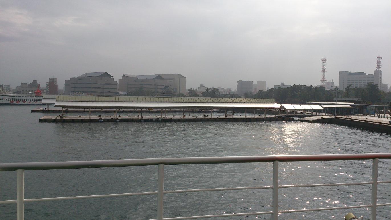 takamatsukou.jpg