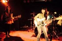 THE WHYs (福岡)