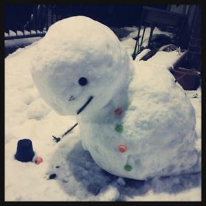 2013_snow.jpg