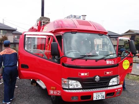 DSCF8369.jpg