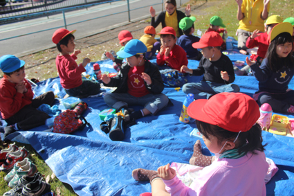 picnic6.jpg