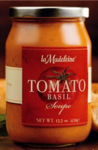 Tomato-Basil-Soupe-Jar-197x300.png