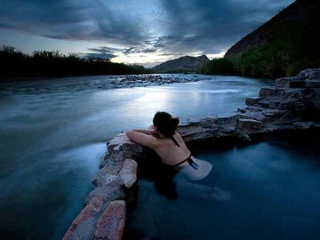 big-bend-pool-national-park.jpg