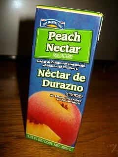 peachjuice.jpg