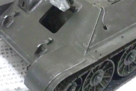 T34dorai.jpg