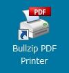 無料でワード、エクセルをPDFに書き出す方法
