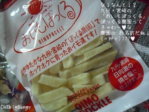 2012_10_26_ICHIGATA_Syuukakusai03_mob.jpg