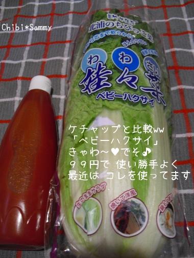 2013_1_26_kaidashi01.jpg