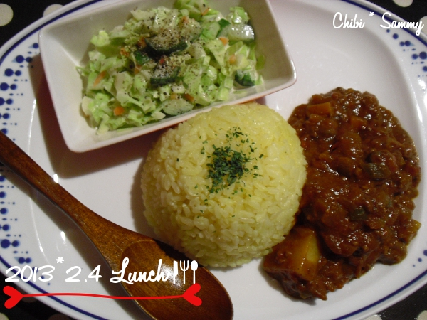 2013_2_4_lunch01.jpg