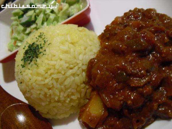 2013_2_4_lunch03.jpg