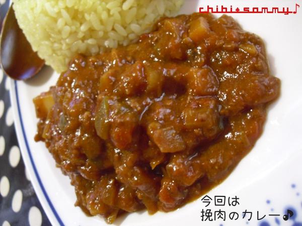 2013_2_4_lunch05.jpg