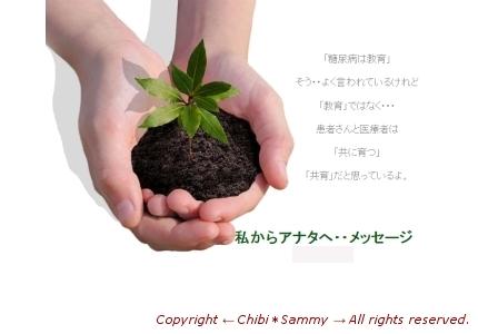gunma_suraido05_20121227000648.jpg