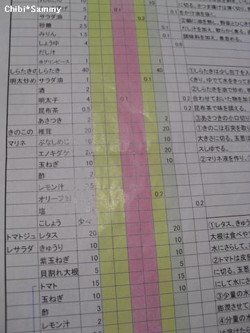 gunnma_Lunch04.jpg