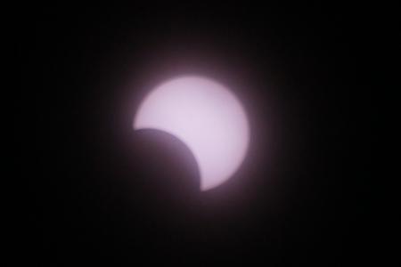 2012052115.jpg