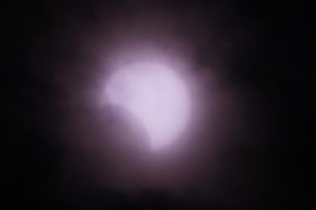 2012052116.jpg