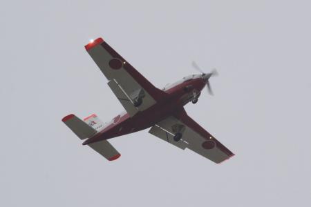 2012052241.jpg