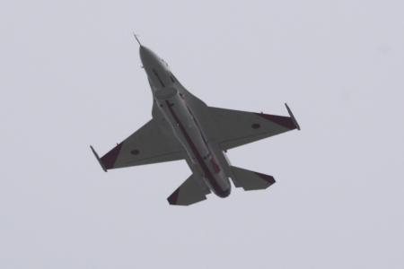 2012052250.jpg