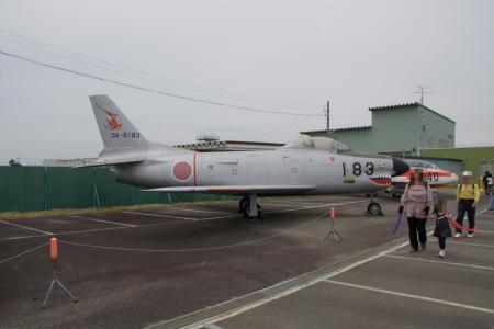 2012060430.jpg