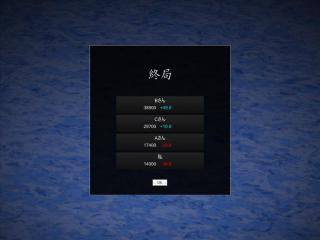 2013030817gm-0029-0000-4ea66fadtw=3ts=15-5.jpg
