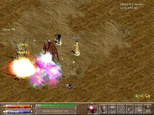 Nemesis20121221_035250_Battle Field000