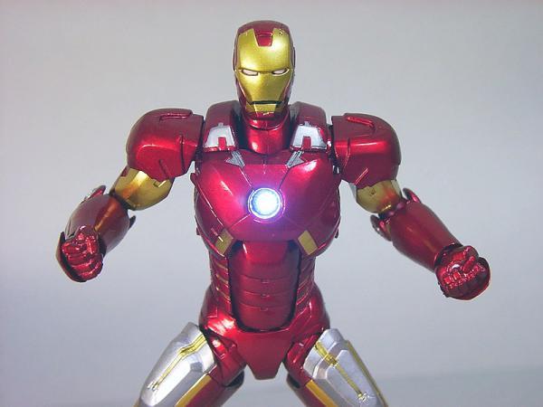 iron7kai2.jpg