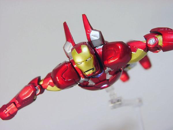 iron7kai3.jpg