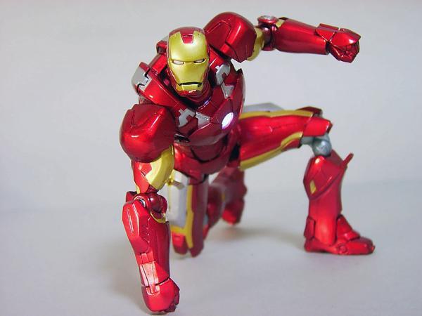 iron7kai5.jpg