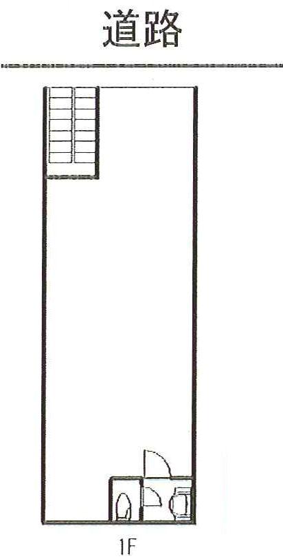 平面図 (3)