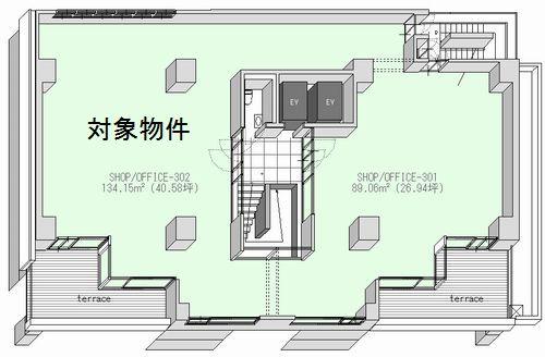 3F-1-1.jpg
