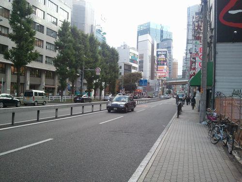3_20121107172742.jpg