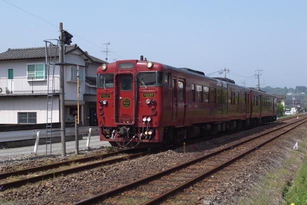 RIMG0737B.jpg