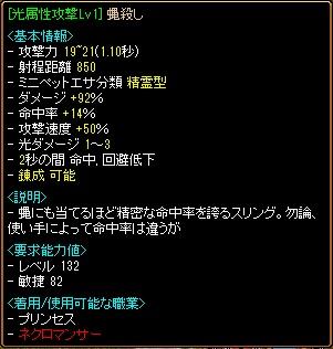 srin 0829