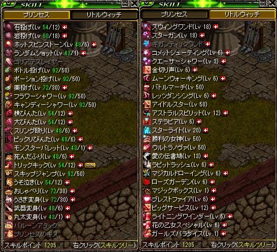 skill0829.jpg