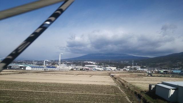 141217 富士山 ブログ用