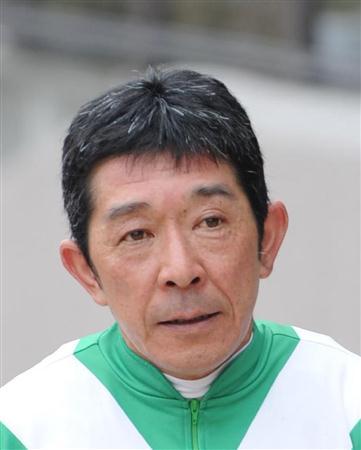 田面木博公騎手が引退! : うま...