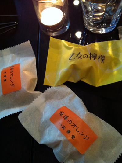 2012_12_2_002.jpg