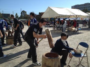 写真 2012-11-04 10 20 16