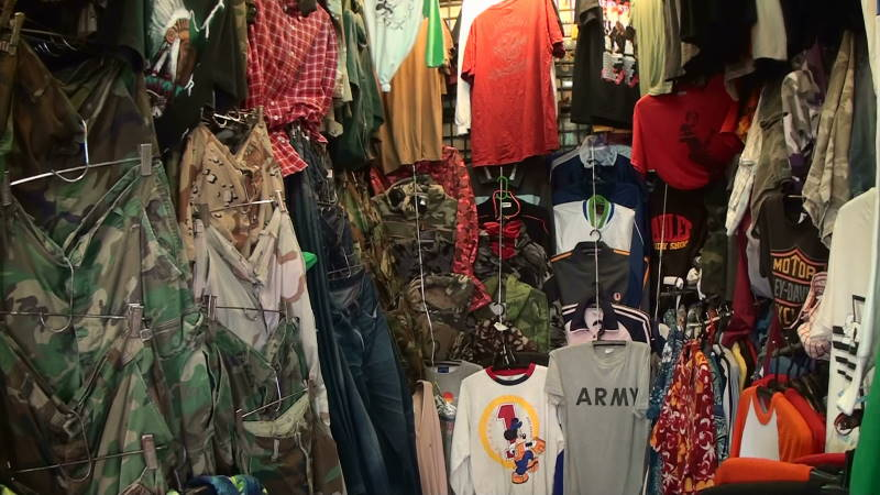 Section05_Shopp273.jpg