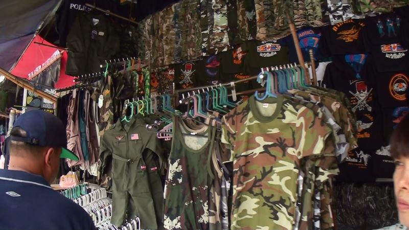 Section10_Shopp155.jpg