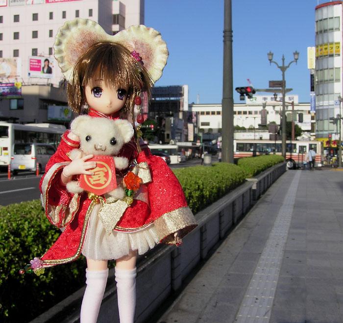 miyanohasi-chaorin.jpg