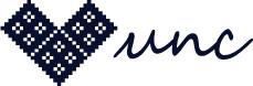 unc_logo_outline_121110.jpg