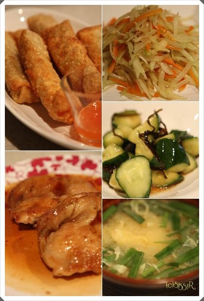 dinner020314.jpg