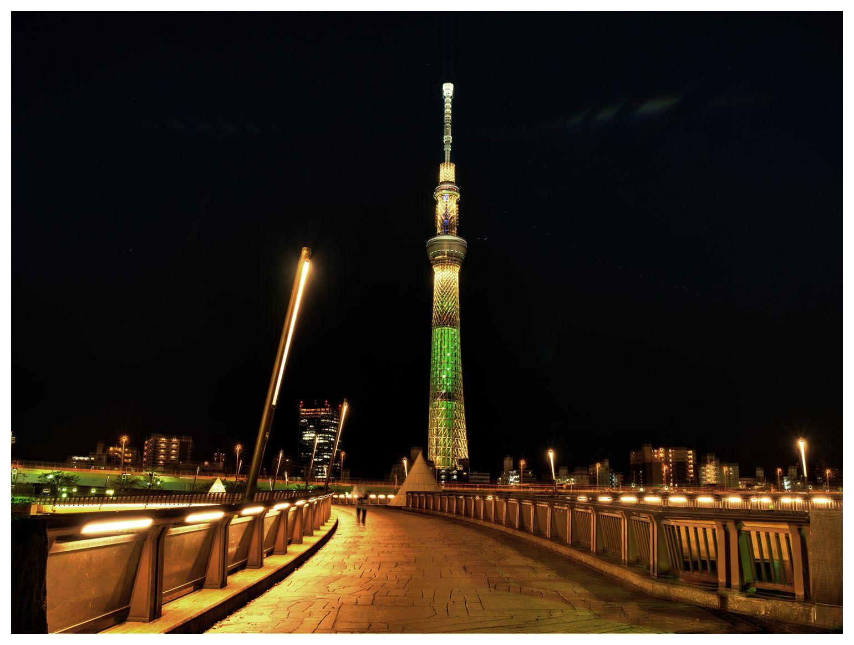 2014_11_27_02.jpg