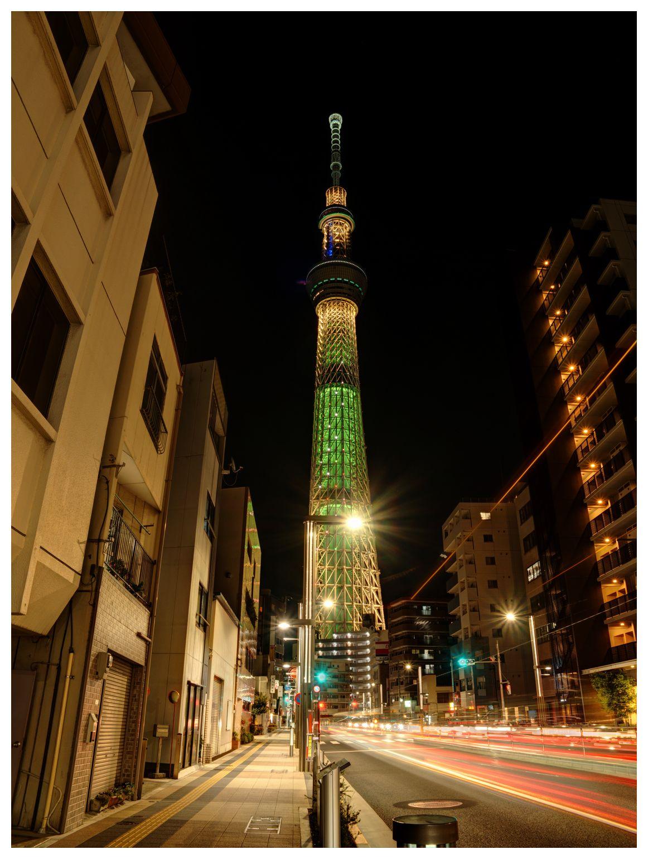 2014_11_27_03.jpg