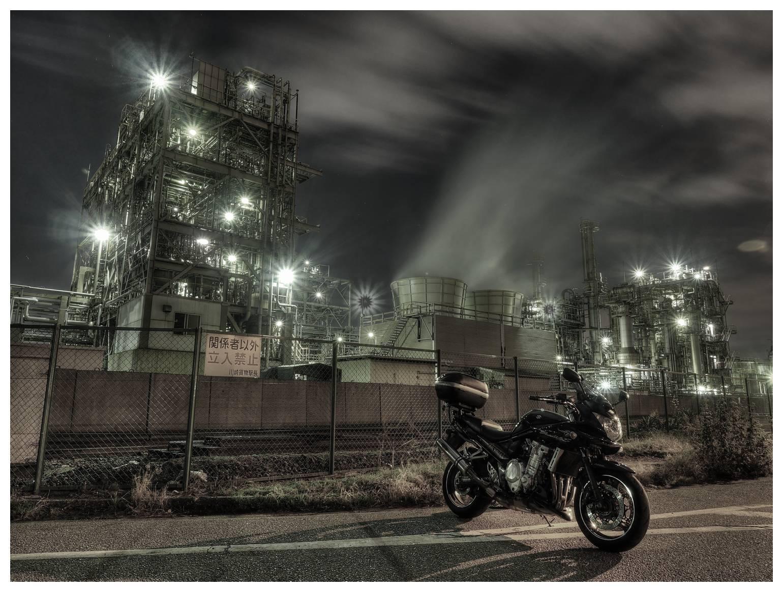 2014_12_11_01.jpg