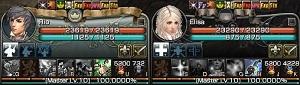 1028リオエリーザ