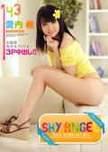 DVD1SKY-228.jpg